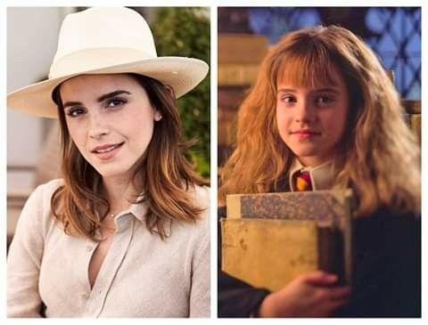 Happy Birthday JK Rowling & Harry Potter !! | Rowling