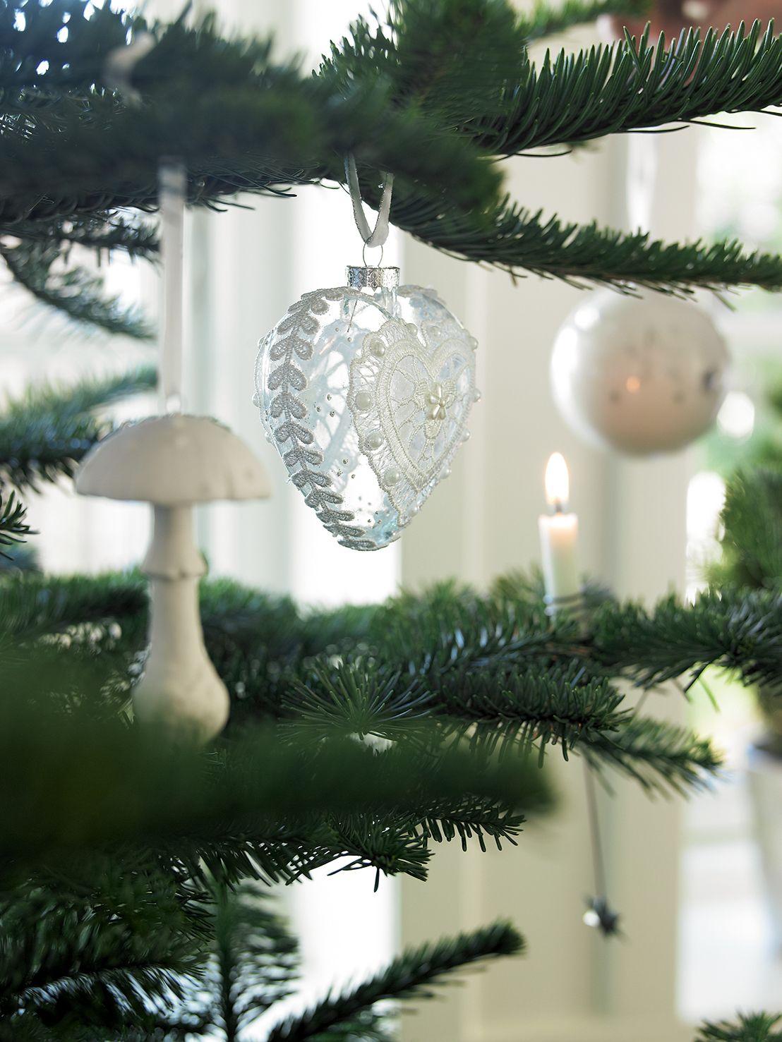 Schöne Geschenke für Weihnachten von Green Gate mit Coco | Green ...