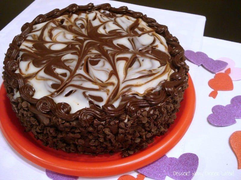 Black tie mousse cake desserts mousse cake recipe cake
