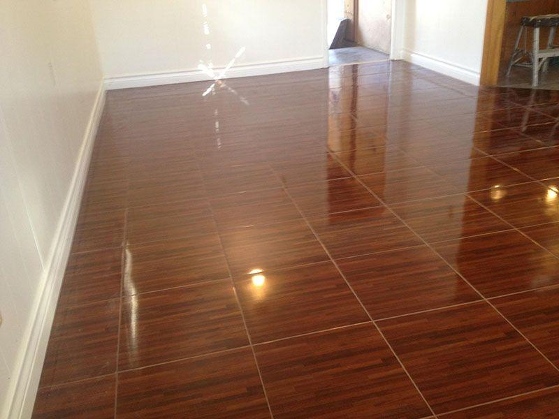Inspired Living Room Tile With Shiny Living Room Tile For