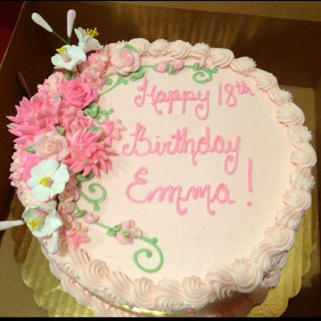 Elegant Birthday Cakes For Adults Elegant Birthday Cakes Cakes