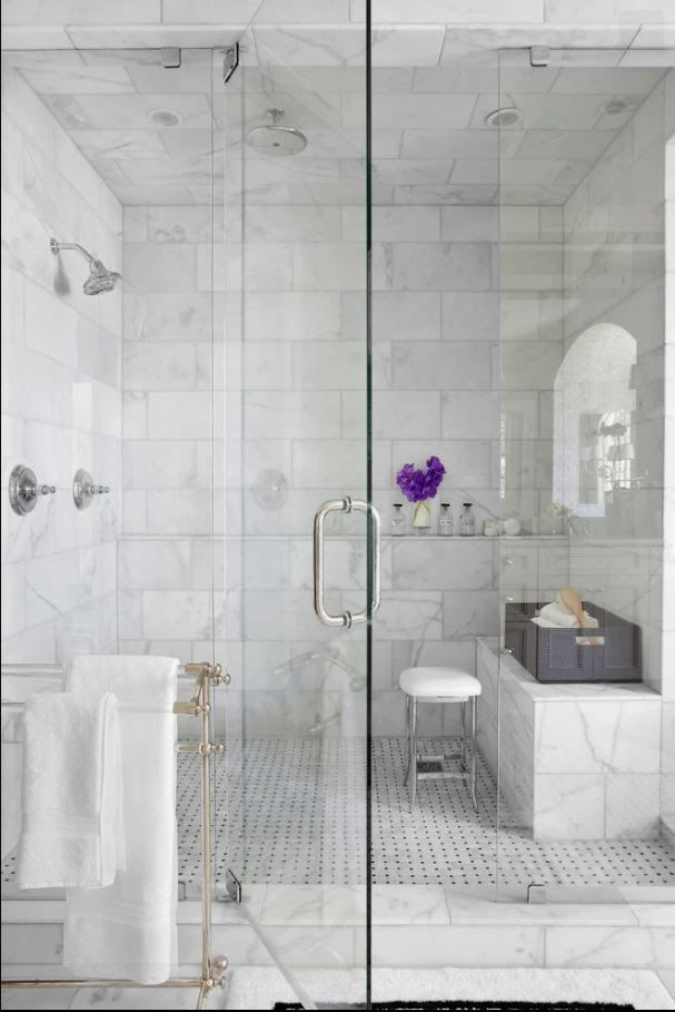 The New York Times reports that Houzz did a survey about the hottest ...
