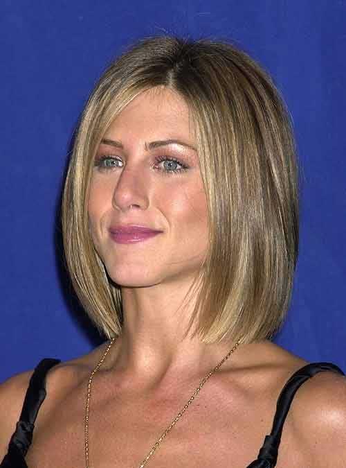 #Bob Frisuren Besten 20 Mädchen Bob Haarschnitt #Haarmodell Deen  #Haarmodell #Ideen #Haare #Schönheit #Kurzes #Haar #Kurzes Haar #BobFrisuren  #Bob #Frisuren ...