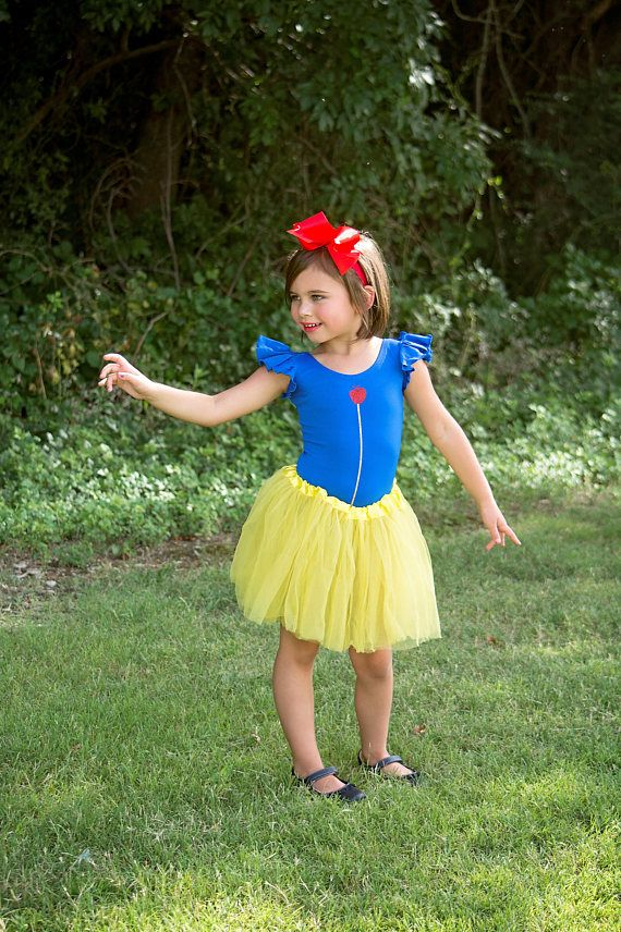 Just imagine the look on her face when she opens the mail and sees that mommy ordered her favorite princess costume!  sc 1 st  Pinterest & Whou0027s the fairest of them all? Your little girl  of course! Just ...