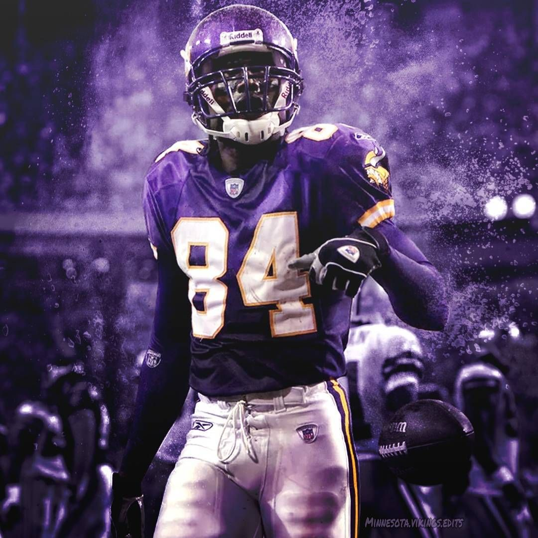 1 460 Followers 163 Following 251 Posts See Instagram Photos And Videos From Minnesota Vikings Edits Minnesota Viki Photo And Video Photo Instagram Photo