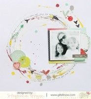 Together Forever by stephaniebryan from our Scrapbooking Gallery originally submitted 09/09/13 at 03:20 PM