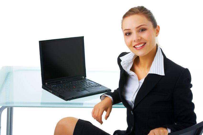 Business cash loans for bad credit image 2
