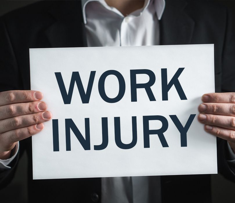 How long does it usually take to get workers compensation