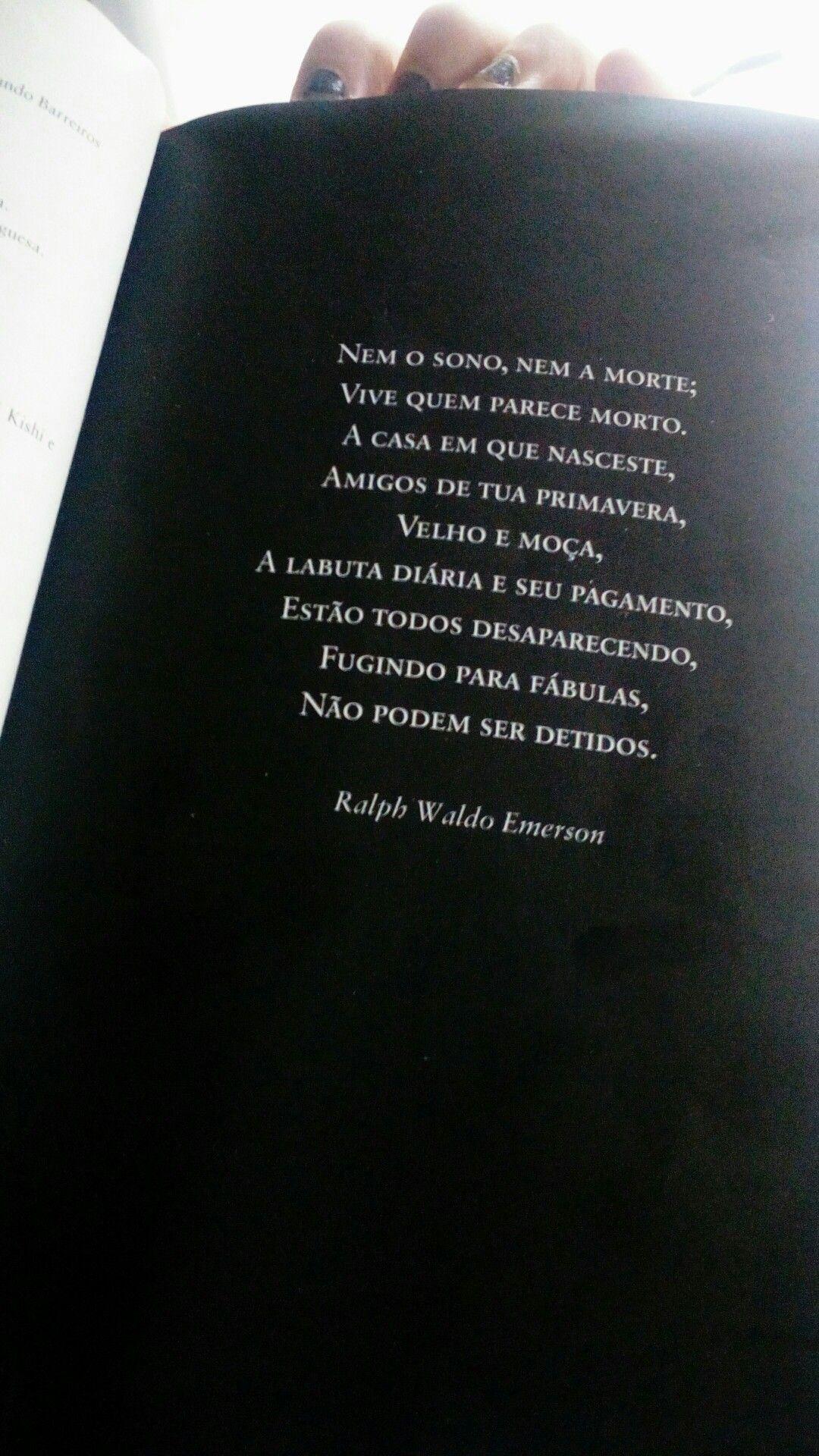 Pin De Maria Clara Em Frases E Textos Tumblr Viver Sozinho