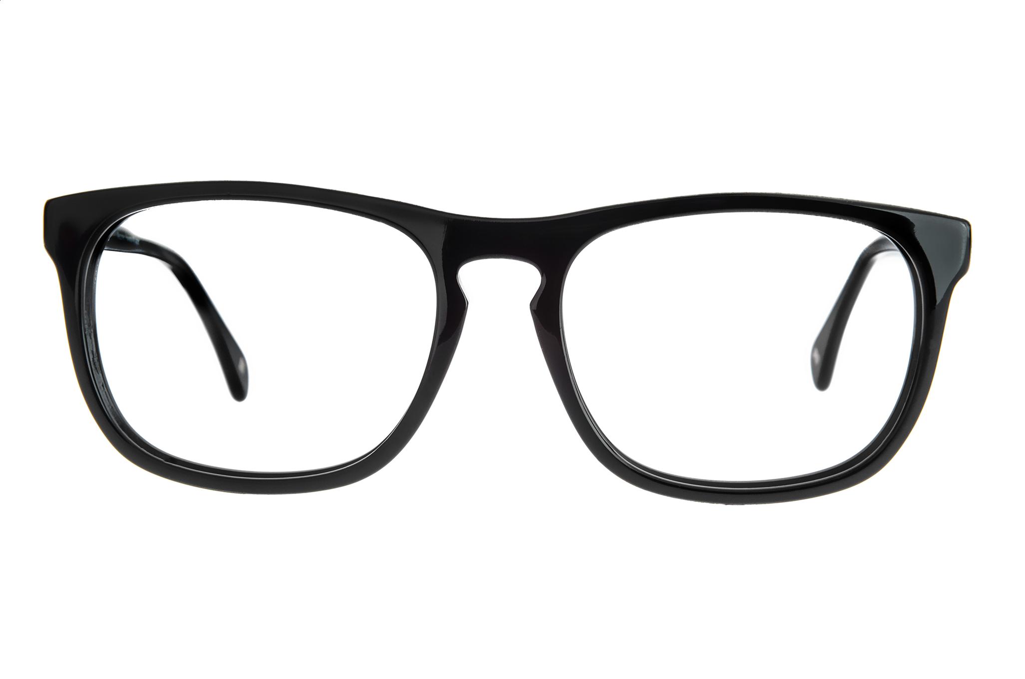 Glasses Png Image Glasses Black Eyeglasses Frames Eyeglasses