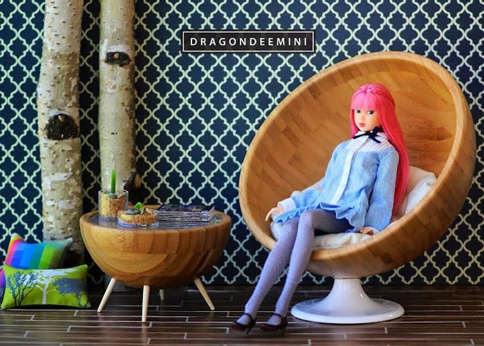 Mobili Per Bambole Ikea : Poppytalk: 20 best ikea hacks of 2013 girls room pinterest bambole
