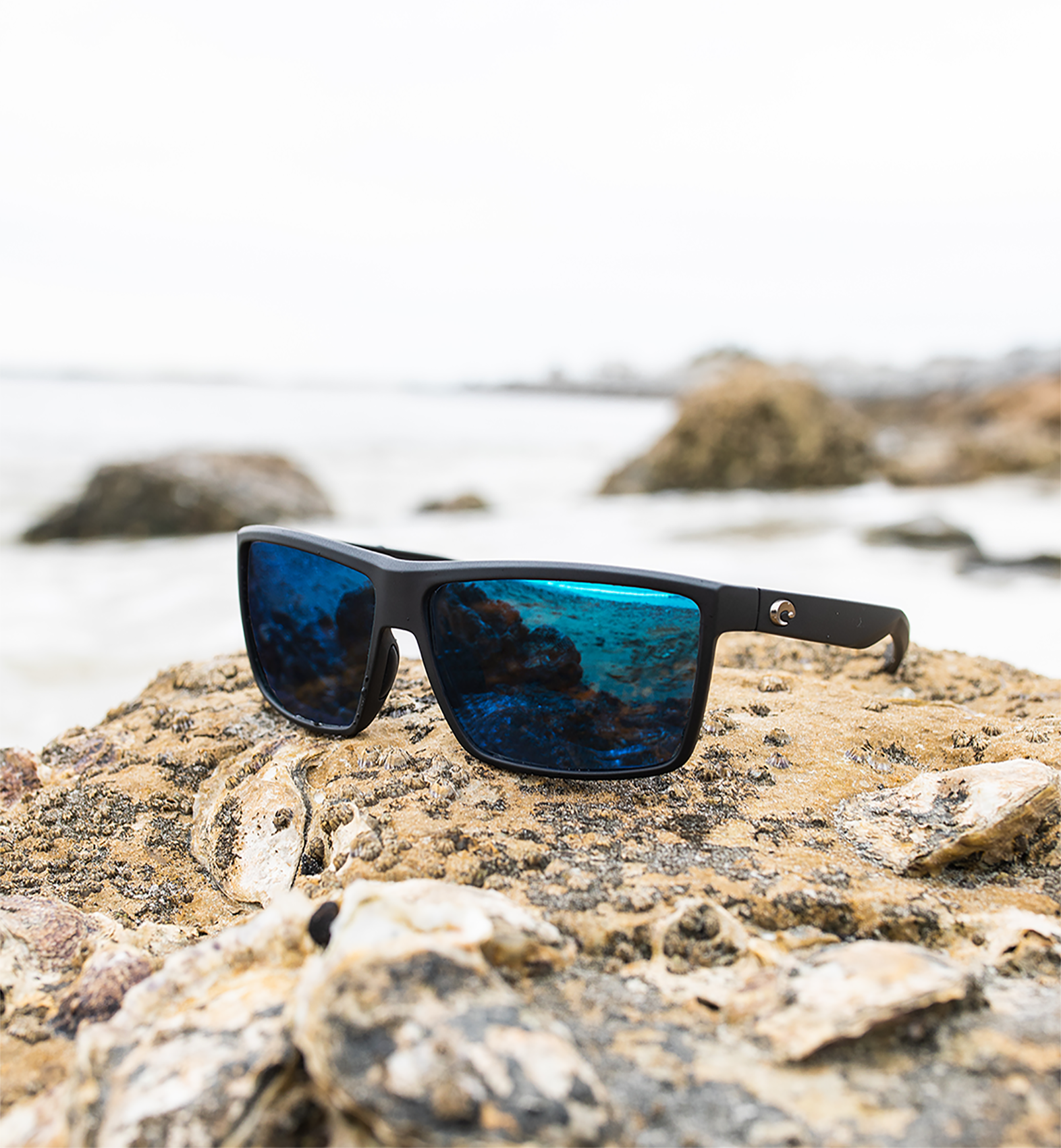 1c71c348b31 Built for adventure on and off the water. West coast style meets  performance with Rinconcito.