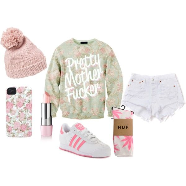 .........., created by amber-287 on Polyvore