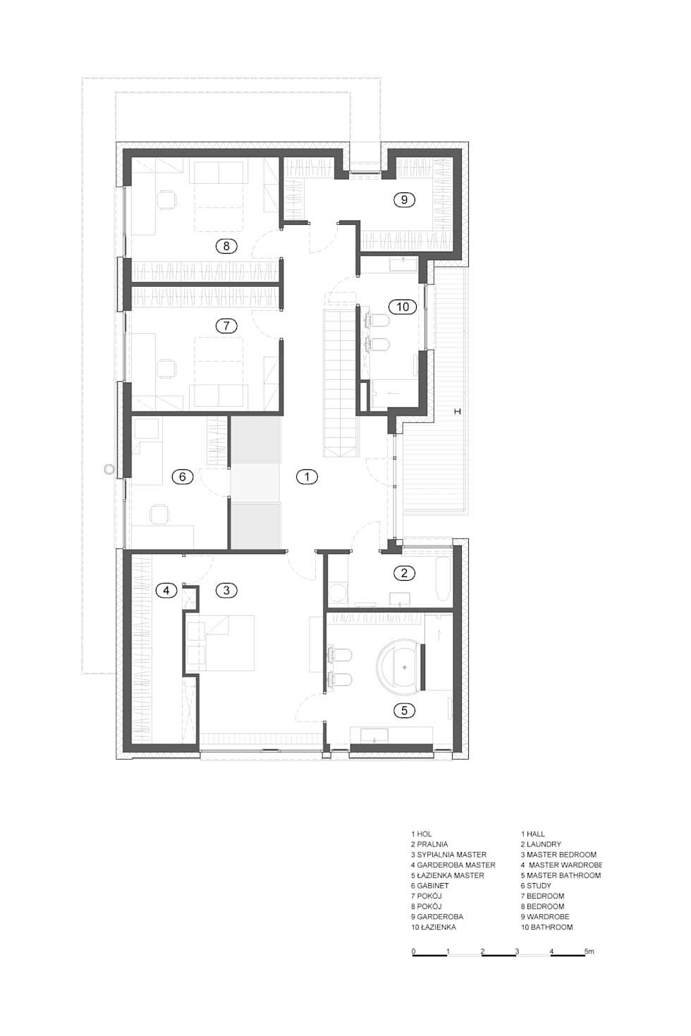 Wohnideen, Interior Design, Einrichtungsideen & Bilder | Interiors ...