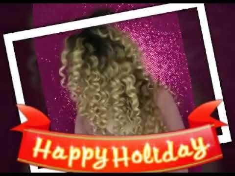 أفضل ٥ ماسكات للشعر الكيرلي الجاف والمتقصف بطريقة طبيعية Curly Hair Tips Hair Hacks Curly Hair Styles