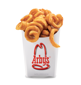 Arby S Oven Baked Curly Fries Recipe Food Com Recipe Curly Fries Yummy Comfort Food Arby S Curly Fries