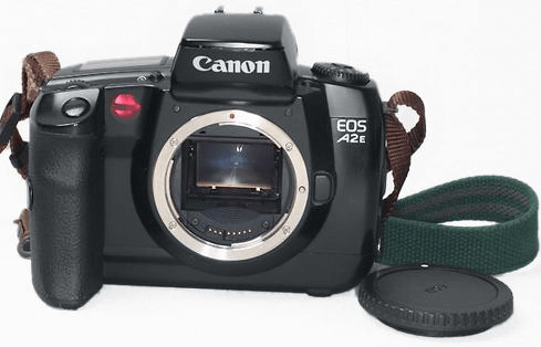Canon Eos A2 A2e Manual User Guide Best Digital Camera Canon Eos Eos