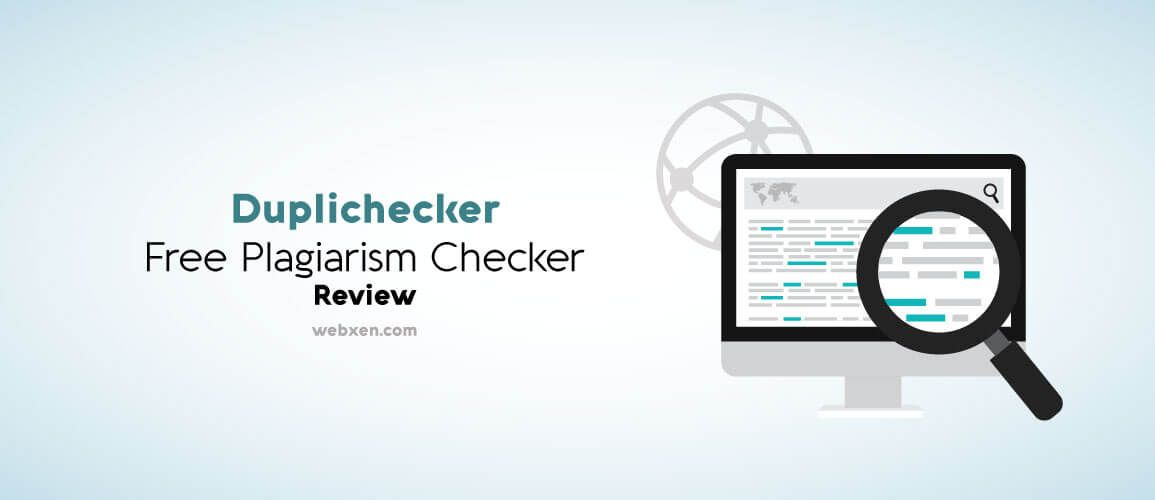 Detailed Review And Guide About Duplichecker Online And
