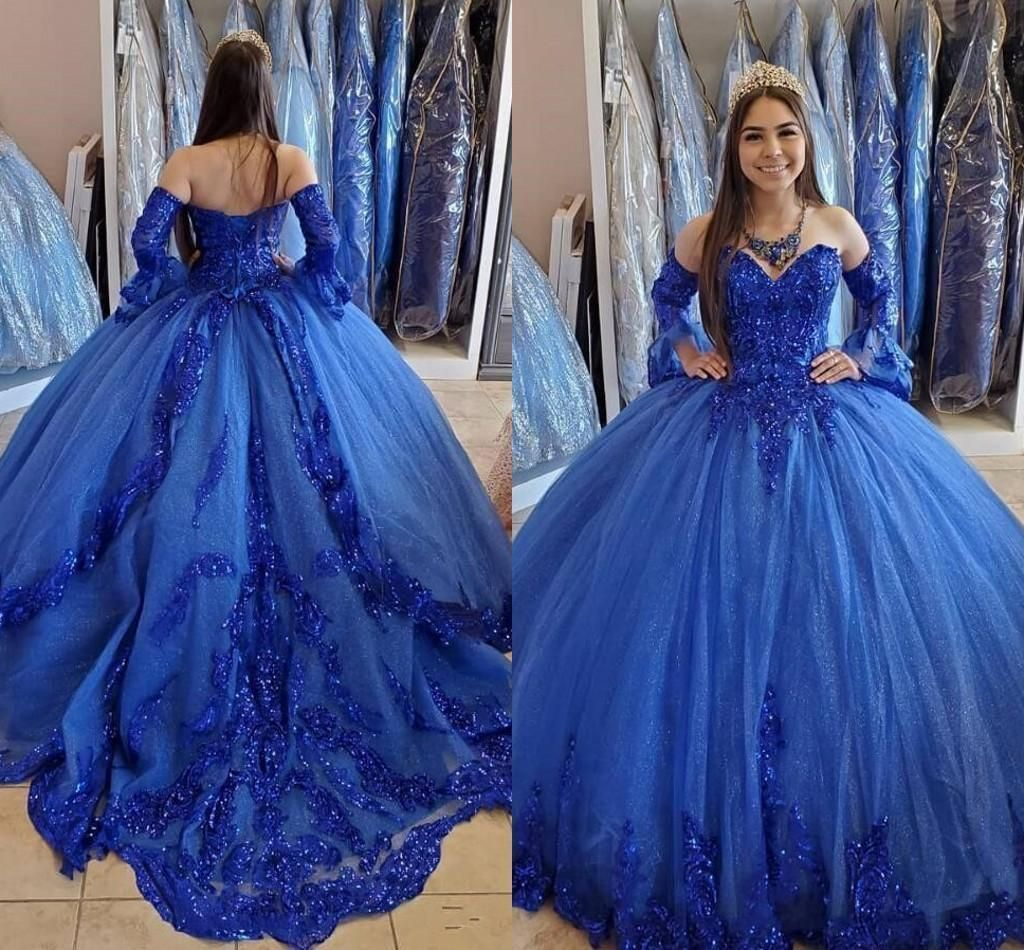Pin On Quinceanera Ball Gowns [ 950 x 1024 Pixel ]