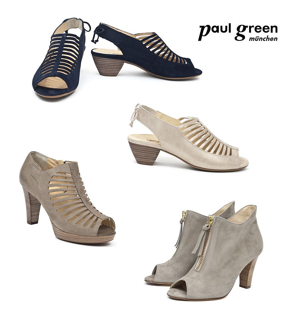 paul green shoes on pinterest paul green brighton purses and john fluevog. Black Bedroom Furniture Sets. Home Design Ideas