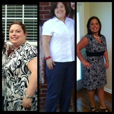 start losing weight today with plexus wwwsebpinkmom