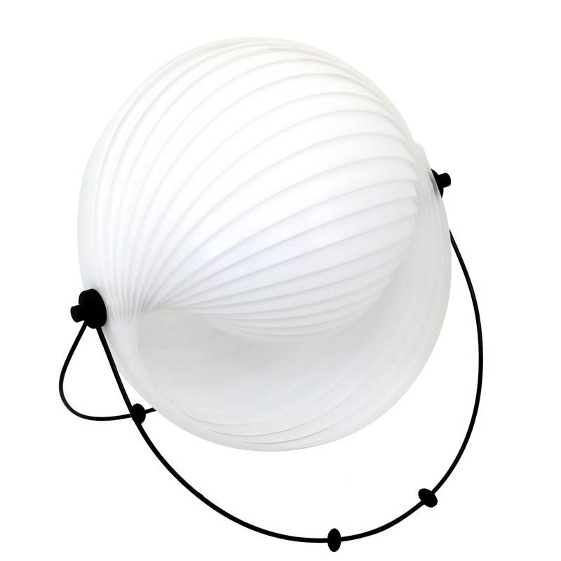 modern furniture | shell table lamp | modern table lamps | $79 eurway.com