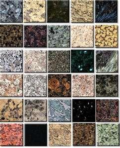 Granite Countertops Kitchen And Bath Granite Countertops Kitchen Kitchen Countertops Granite Colors Granite Countertops Colors