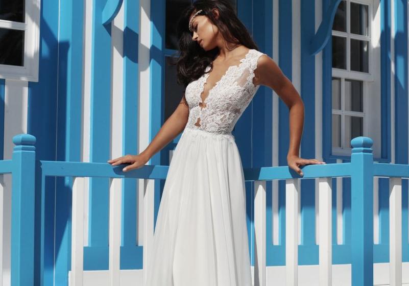 Pin By Natalia Wojs On Wedding Dresses Wedding Dresses Wedding Gowns