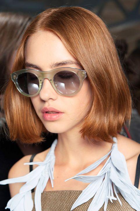 30 DIY Hair Color Ideas