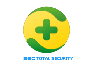 360 Total Security 10 2 0 1197 Crack Full License Key Free