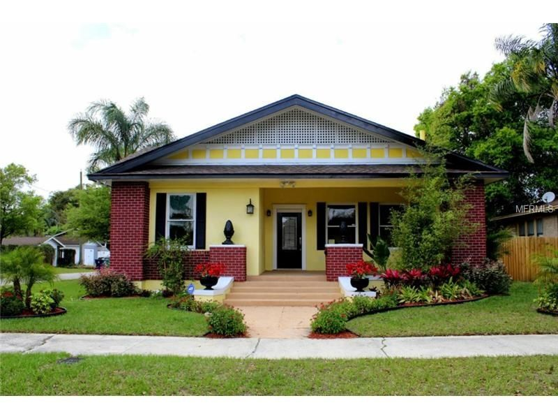 5702 n cherokee ave tampa fl for sale powered by
