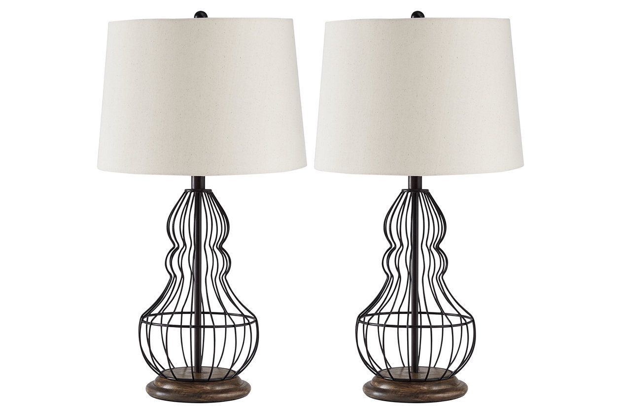 Living Room Lamps To Create A Warm Atmosphere | Lamp, Table