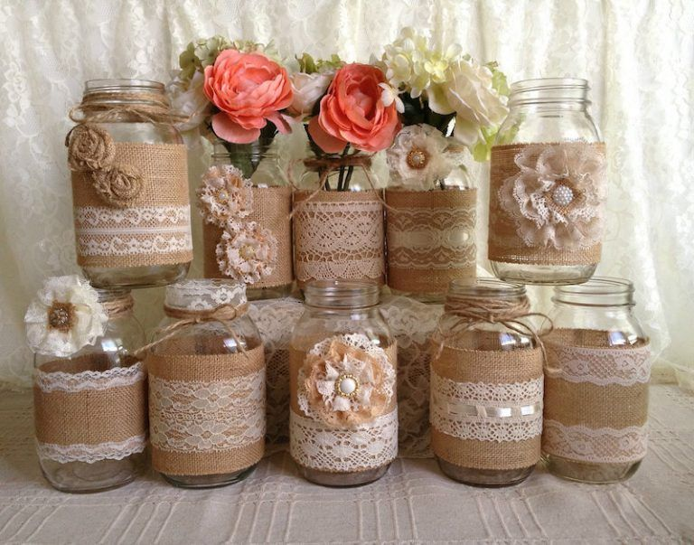 Rustic Baby Shower Ideas Planning A These Are Perfect For Girl Or Boy Showers