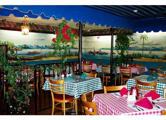 Mama Louisa S Italian Restaurant Italian Restaurant Tucson Restaurants Arizona Restaurants