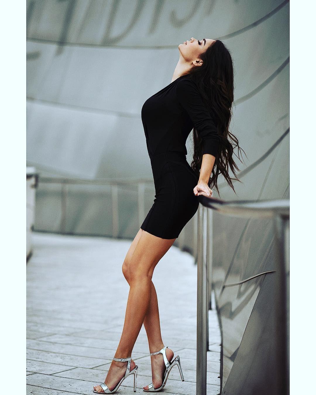 Snapchat Ekaterina Zueva nude (71 foto and video), Topless, Sideboobs, Instagram, cleavage 2017