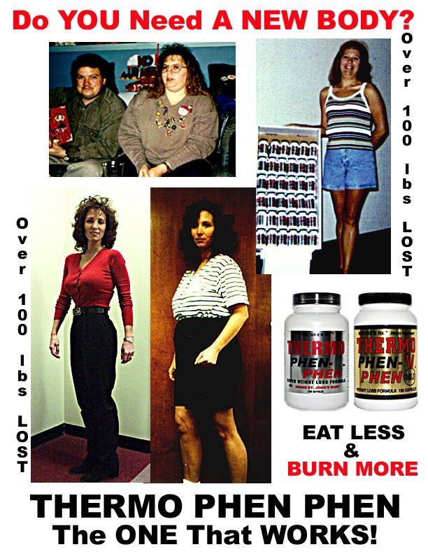 Risk cardiovascular extreme weight loss casting for 2014 the