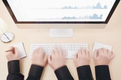 What Are the Cognitive Costs of Multitasking?: According to one expert, multitasking can reduce productivity by up to 40 percent.