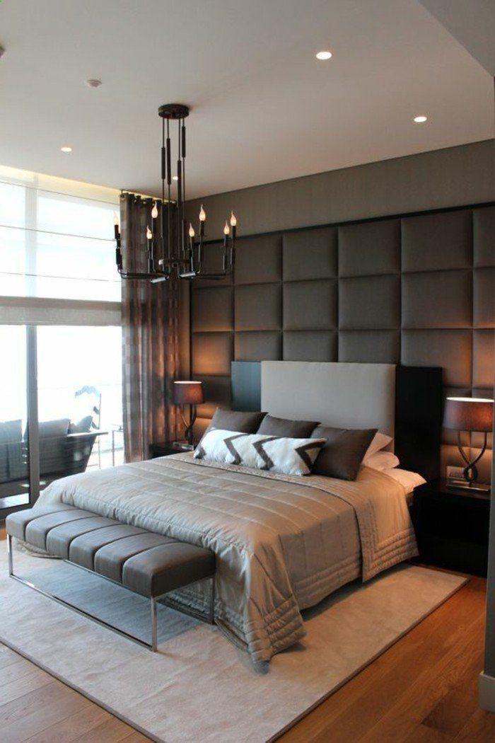 Les meilleurs couleurs pour la meilleure chambre a coucher - Les couleurs pour chambre a coucher ...