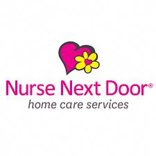 Hcc Nursing Program Nursingprograms Nurse Next Door Nursing