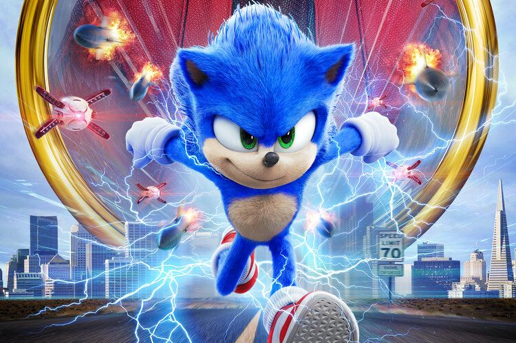 Free Math Puzzles Mashup Math In 2020 Hedgehog Movie Sonic Videos Sonic