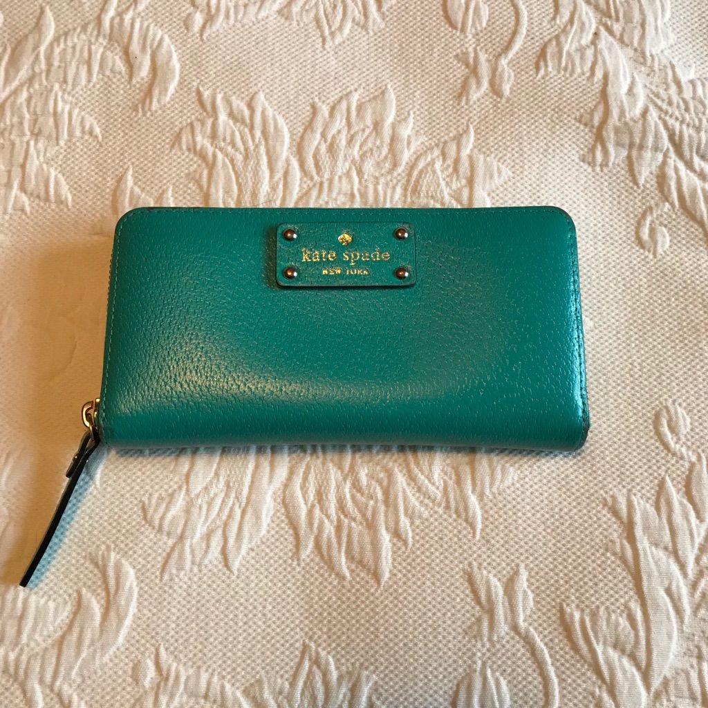 Perfecto Chanel Le Vernis Esmalte De Uñas En Riva Ideas Ornamento ...