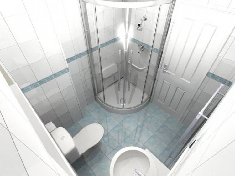Modern Bathroom Ideas For Small Spaces Awesome Photo Gallery Designs Ireland Small Bathroom With Shower Bathroom Design Small Modern Bathroom Design
