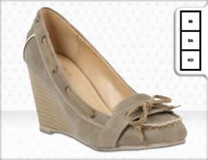 Zapatos MISAKO