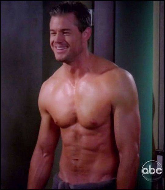 Greys anatomy mcsexy stirbt
