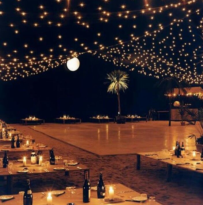 Reception How Is It Visit Http Weddingplannerskerala Night