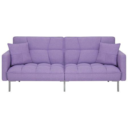 Home With Images Couch Furniture Futon Couch Furniture