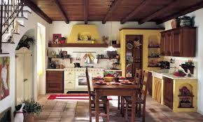 Arredamento Tirolese ~ Arredamento stile tirolese