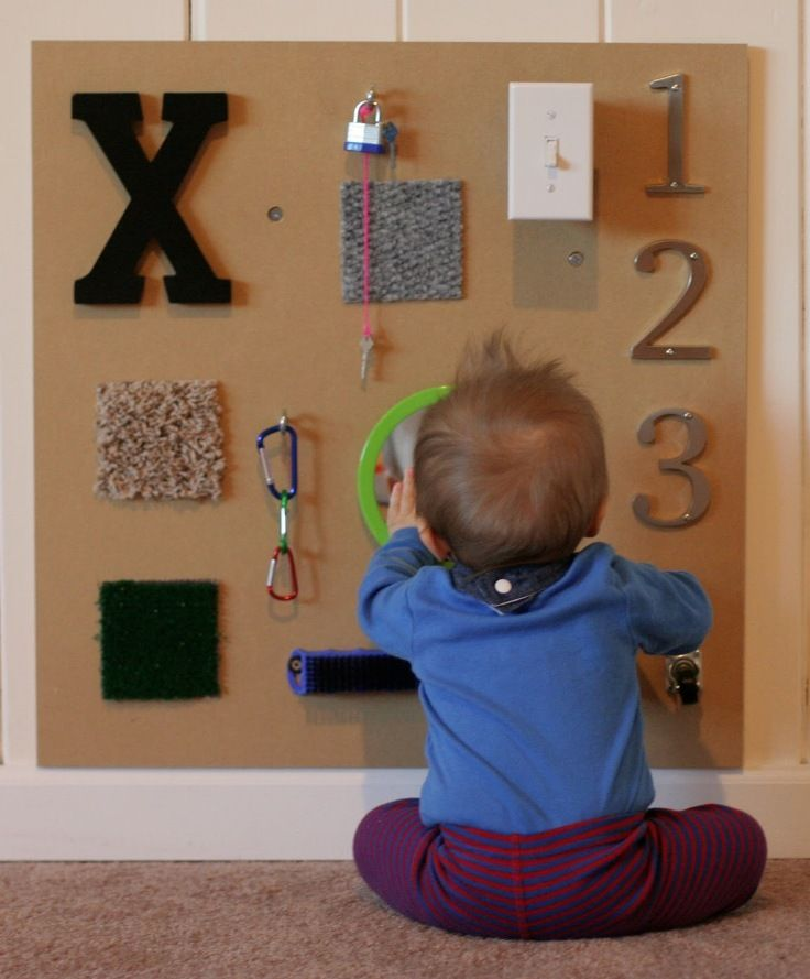 Top 10 Awesome DIY Kids Toys | ECE Fun | Pinterest | Sensory table ...