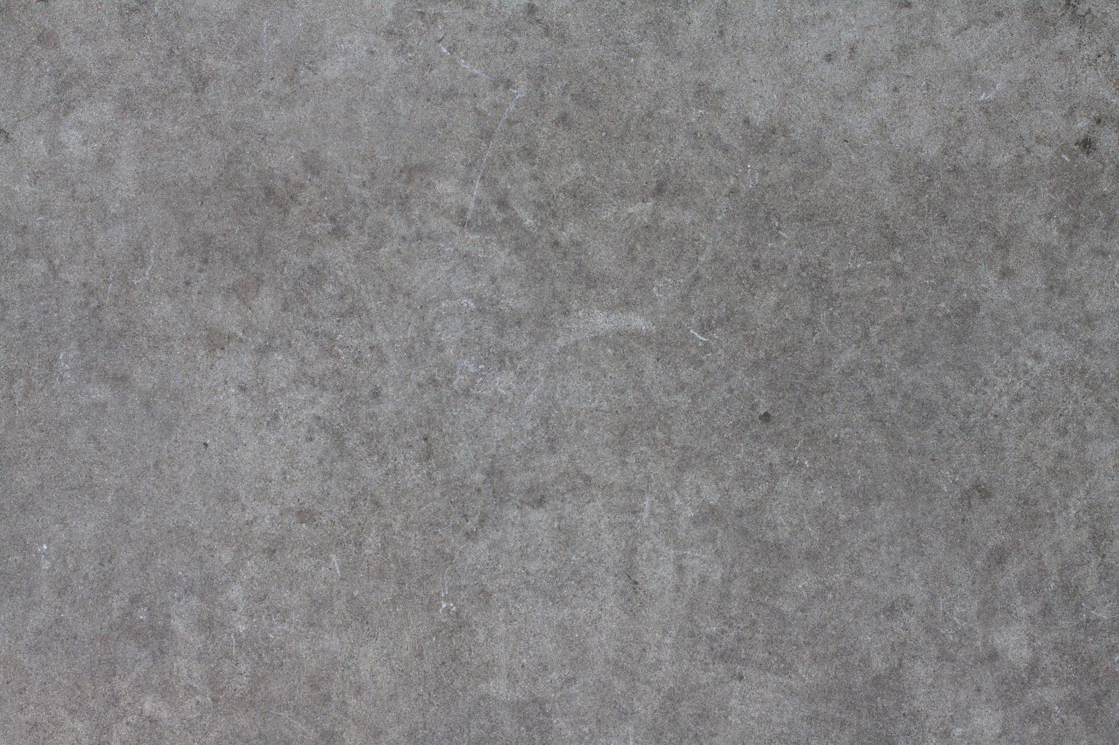 High Resolution Seamless Textures Concrete 4 wall smooth dirt
