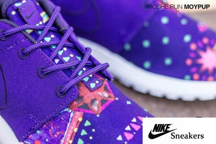 21 Nike on Nike shoes outlet, Nike free shoes, Nike